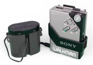 IMG_0149 walkman