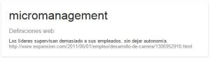 40127-micromanagement